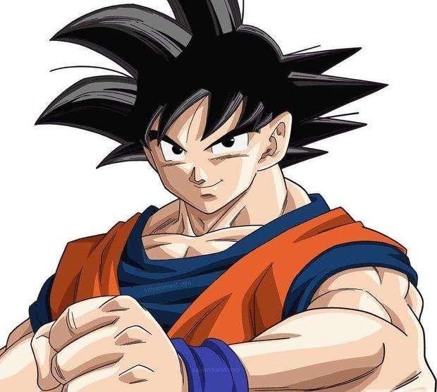 龙珠超:力量大会最强大的不是吉连,那个神秘人是谁?