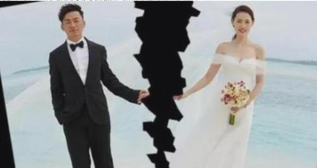 宋喆已经向马蓉求婚?微博秀大钻戒,网友:还敢出来