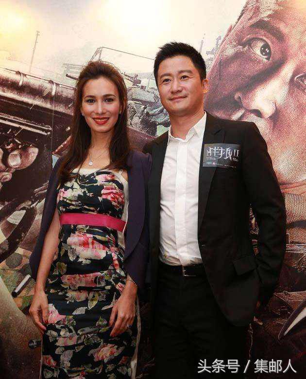 56亿票房的《战狼2》在香港首映遇冷,排片率不及印度电影