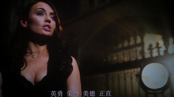 今年的全球票房榜《战狼2》排第五 第一名很让人意外