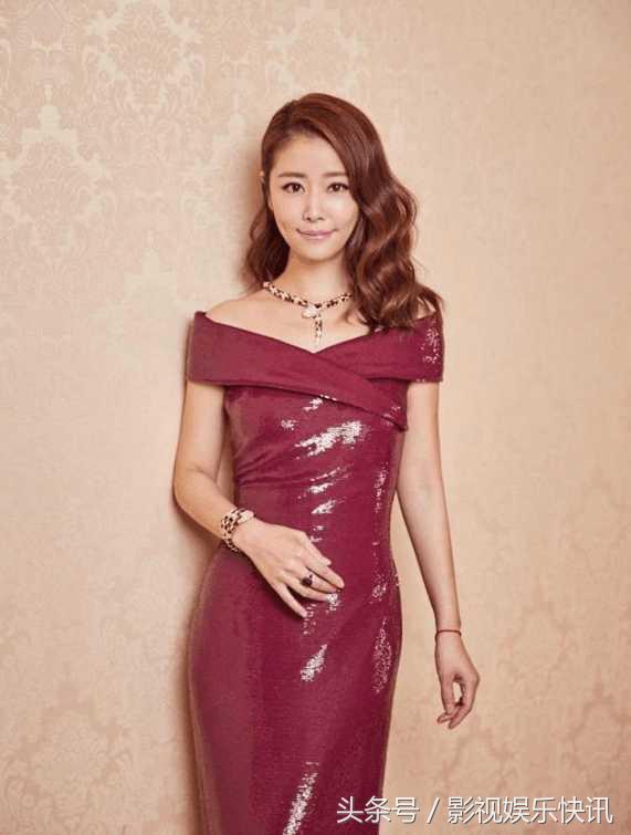 王俊凯芭莎慈善夜捐款140万,而林心如夫妇只是现场拉人气!