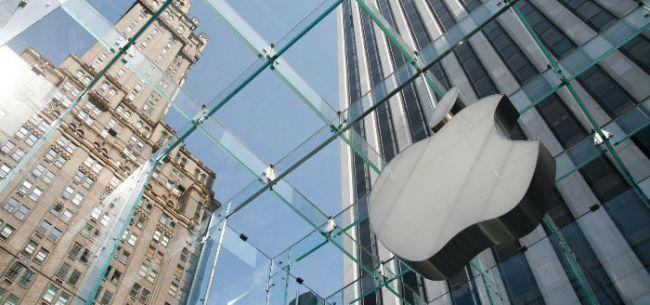 环球并购速递(20170911):苹果或以不采购阻止西数控制东芝芯片