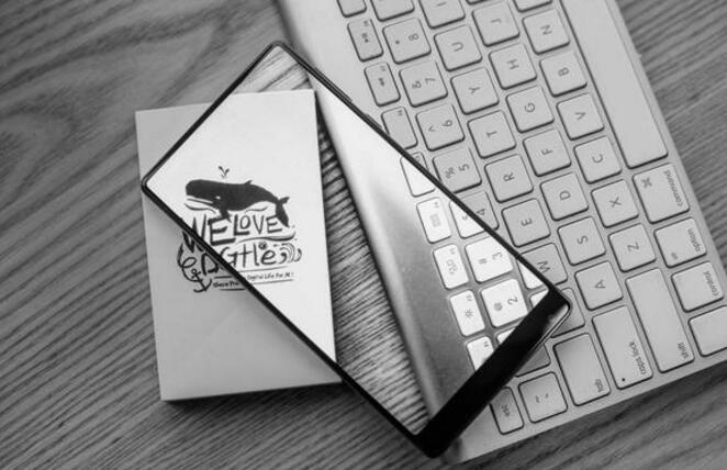 iPhone8今晚发布价格7000元起步 iPhone8黑科技全揭秘