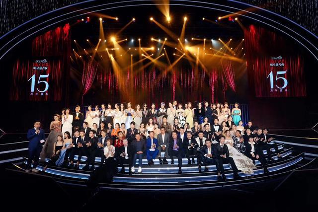 60多个大明星去慈善芭莎只是为了抢C位?捐款最多的竟然是郭德纲