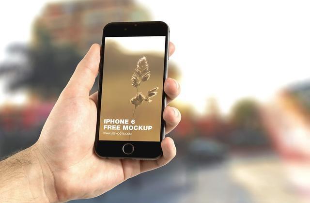 新iPhone万元一部,凭什么一台手机这么贵? 新iPhone9月12日发布