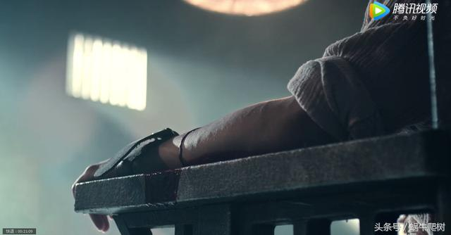 《无心法师2》酒吞装备茨木的爪子,进击的巨人也来了,服不服?