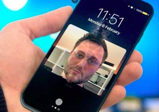 iPhone 8宣传海报遭曝光为何还被人骂?iPhone8有哪些革新之处