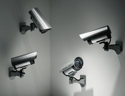 摄像头被黑卧室隐私在网上被公开叫卖 70元就可以看到激情视频?