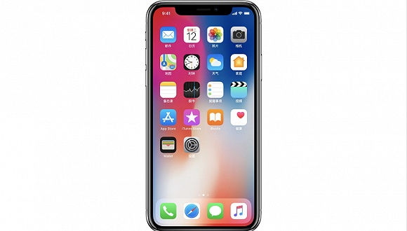 苹果今晨发布会上公布了这些新硬件 还有史上最贵的iPhone!