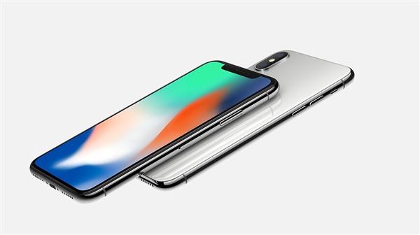 苹果天猫旗舰首发iPhone 8/X:差钱用户首选?怎么抢看这里!