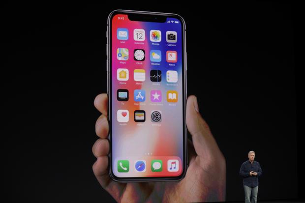 最快买到iPhoneX/8途径大汇总?最便宜的地方都在这里了
