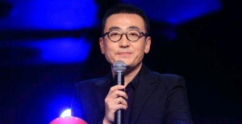 凤凰卫视《锵锵三人行》宣布停播!这是为什么?