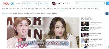 """《蒙面唱将2》张韶涵范玮琪两位""""旧怨""""女星为什么愿意同台"""