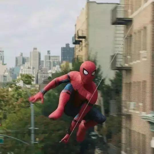 蜘蛛侠英雄归来工作日票房快速下降达19% 影市仅热三天又转冷
