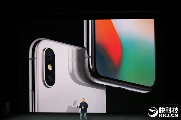 一台iPhone X能买多少小米产品? 看完吓一跳