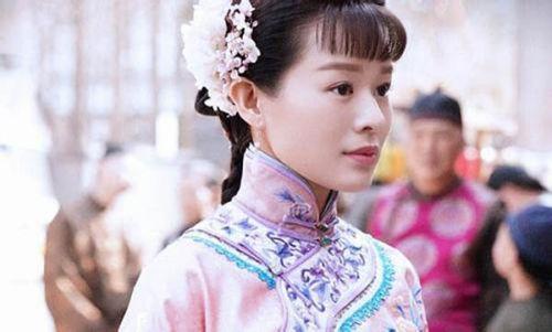 那年花开月正圆:胡咏梅对周莹不仅仅是因爱生恨,还因此不共戴天