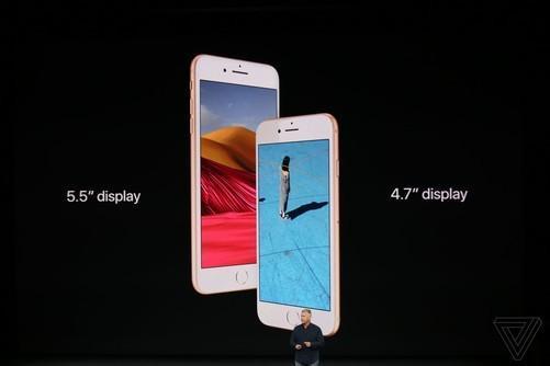 iPhone8值得入手的4个理由 看完以后不想买iPhoneX了!