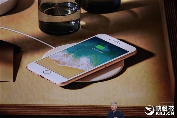 黄牛公布iPhone8首批价格:至少2万起步 iPhone8官网卖多少?