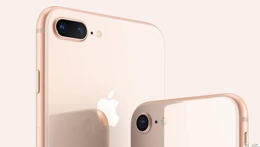 什么鬼?!iphone8发布,iphone7暴降800元,旧款iphone64G版本均断货