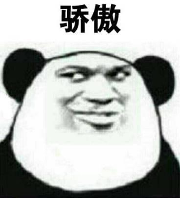 朴树周迅一起现身吴晓敏品牌活动 朴树周迅恋情回顾(2)