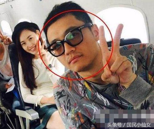 宋喆被刑事拘留 网友刷屏:马蓉什么时候被抓