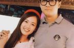 马蓉为何拒绝离婚因宋喆