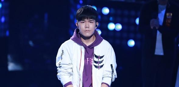 中国新歌声2第九期导师混战歌单公布 出战选手及歌单晋级名单揭晓