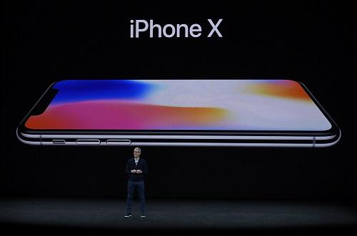 苹果新机体现中国元素 媒体:中国人未必买账