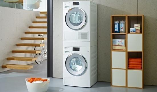 国外几乎家庭必备的干衣机 为何在国内遇冷?