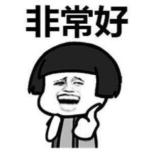 """""""还珠""""导演还原真相,五阿哥靠小燕子爆红,周杰被冤枉"""