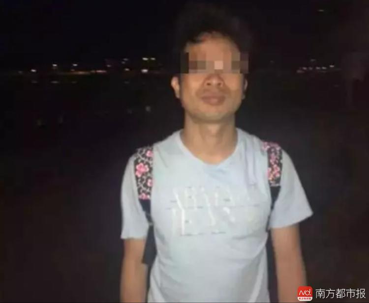 王宝强代理律师接手苏享茂自杀案,称案情或不只涉嫌诈骗