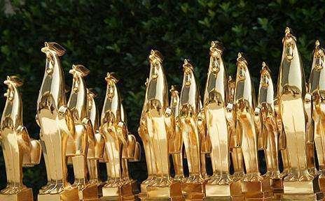吴京战狼2票房超56亿口碑爆棚 为什么在金鸡奖上却一无所获