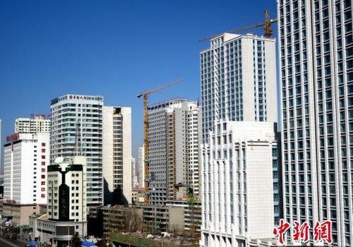 住房租赁体系将建 一线城市5年将供应超250万套