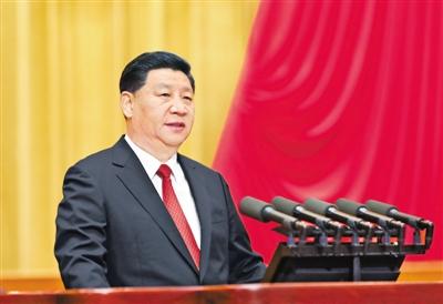 【理上网来·喜迎十九大】在中国特色强军之路上迈出坚实步伐