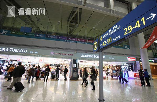 总决赛来了 中国郑州国际街舞大赛新闻发布会举行