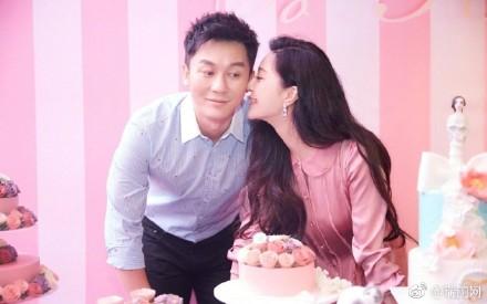 李晨求婚范冰冰成功婚期什么时候 范冰冰家庭背景身价揭秘