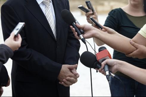网络危机公关公司危机公关4大方针中的核心秘诀