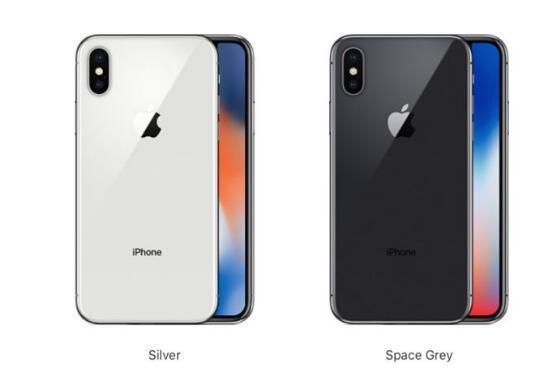 三个原因告诉你 为何iPhone上市初期总是缺货
