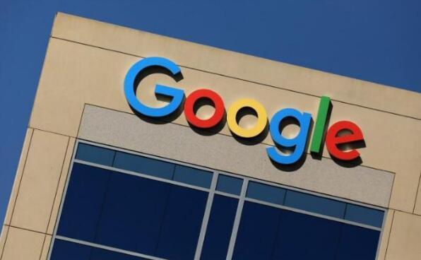 竞价排名?谷歌向欧盟提议通过拍卖展示竞争网站