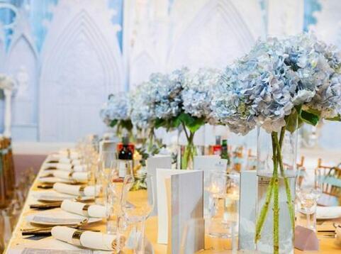 如何挑选婚庆策划公司?选择婚庆公司的注意事项