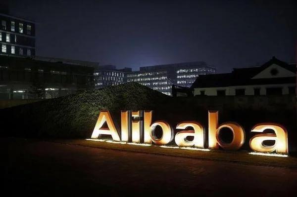 阿里巴巴收购大麦网,斥资5亿改造场馆,升级软硬件