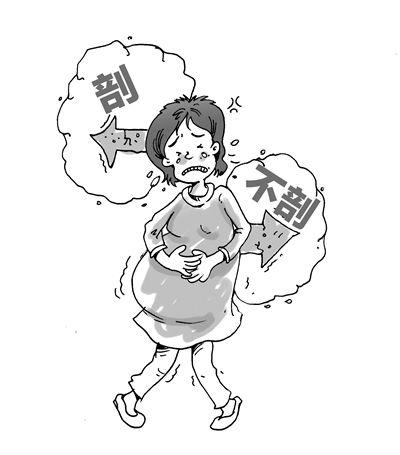 """京东超市让家更有""""爱"""""""