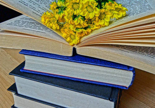 首部中日韩共用汉字词典有望年底出版 三国团队共同编纂