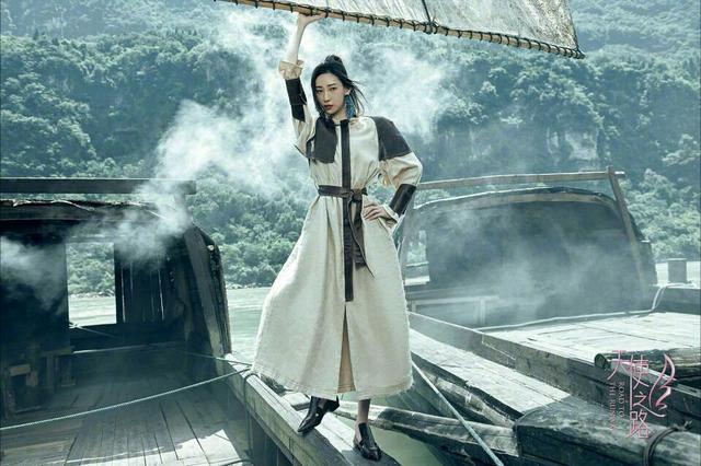 天使之路大反转,李荣浩前女友有点美,金大川狂撩杨斯莹!