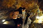 记者体验晋安秋冬特色游自驾线路 探秘寿山石世界