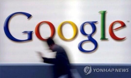 手机市场成三国杀 谷歌收购HTC无力撼动现有格局