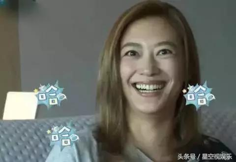应采儿警告摄影师遇事扔摄影机救孩子,陈小春问我凶吗回复亮了!