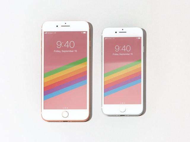 苹果面临大问题:到底有多少人在等待iPhone X?