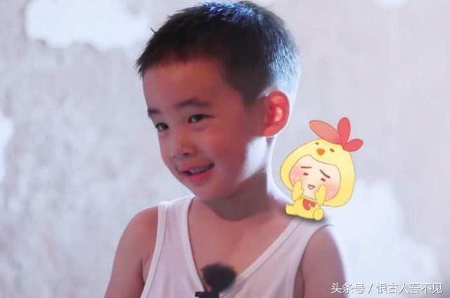 山鸡哥发视频大哭:我很凶吗?网友颤抖回复:你心里没点数吗!