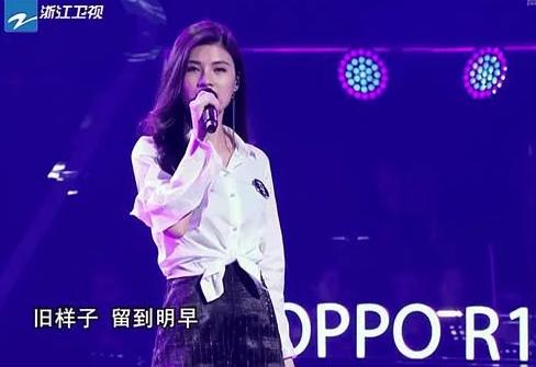 中国新歌声内定冠军是陈奕迅队?陈奕迅队谁夺冠可能性大?